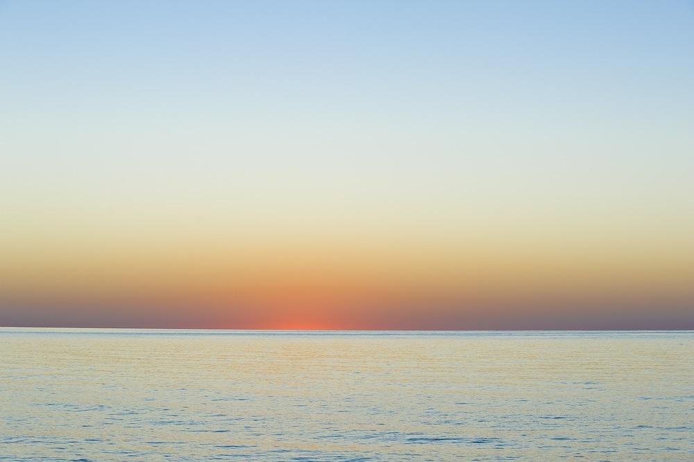 New dawn 1