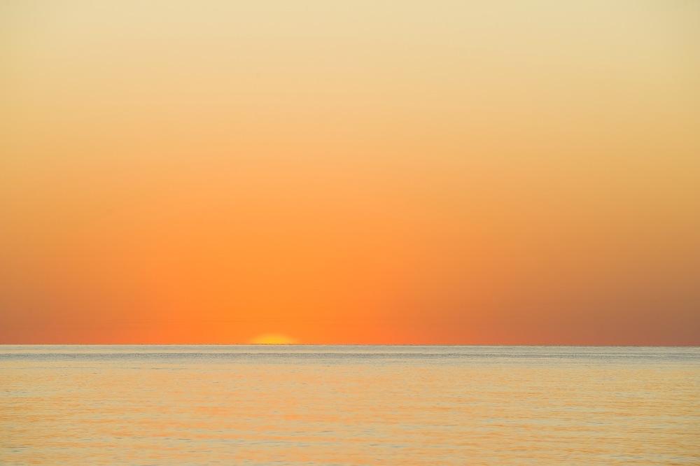 New dawn 2