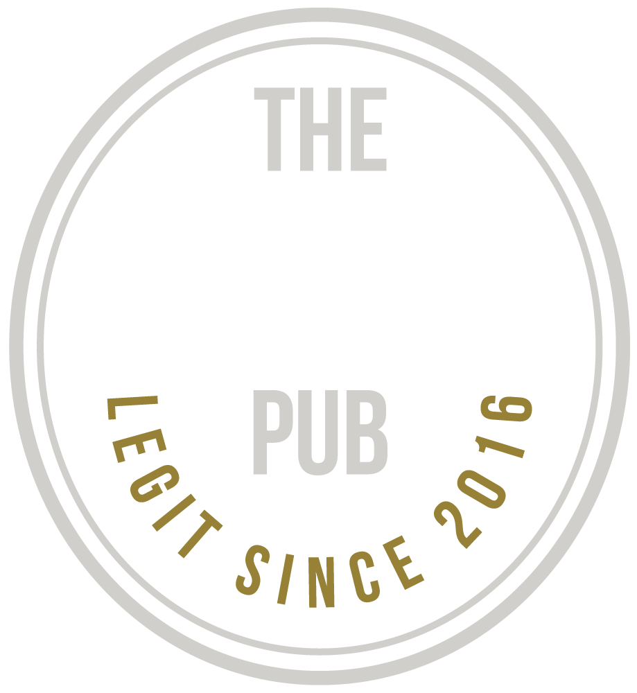 The Alibi Pub