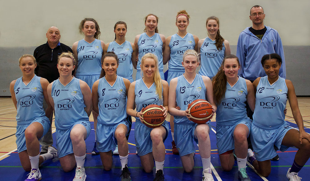 DCU-Mercy-Womens-Superleague-Team-2016