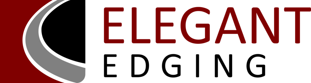 logo_light_bg_small.png