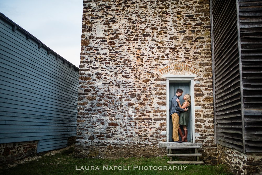 Southjerseyweddingphotographerbatstovillageengagmentsession-7.jpg