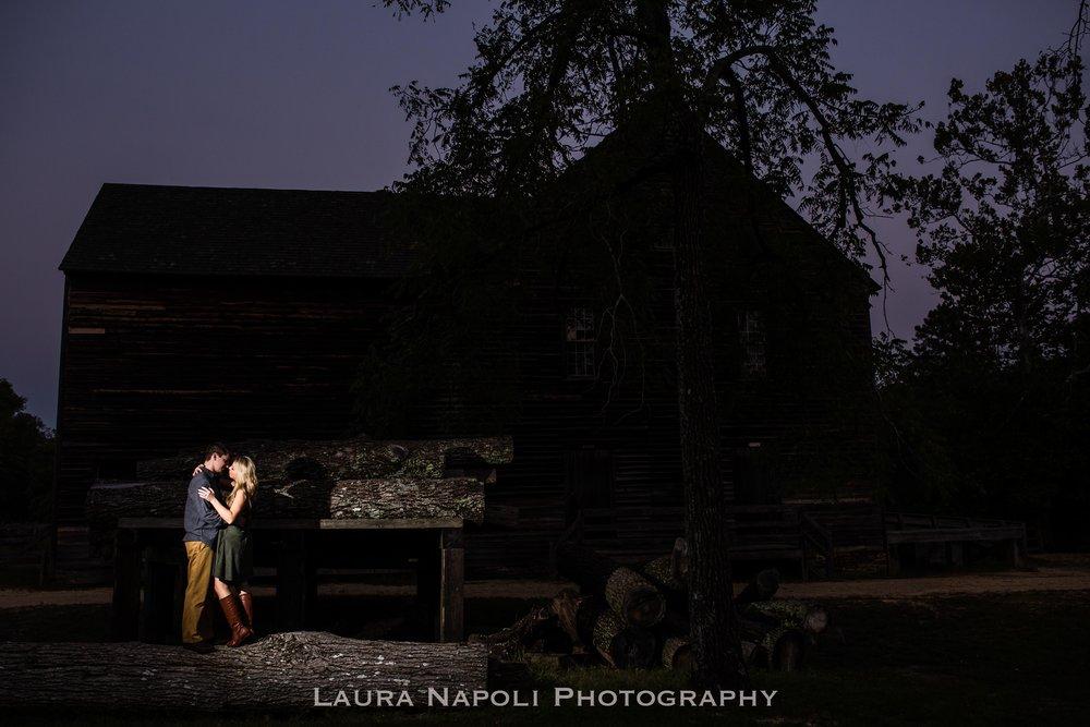 Southjerseyweddingphotographerbatstovillageengagmentsession-9.jpg