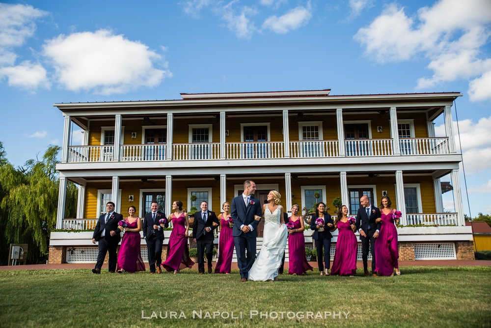 Willowcreekwinerycapemaywedding-1.jpg