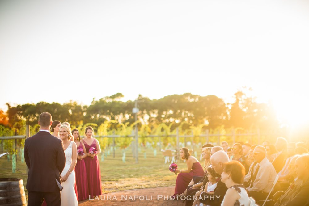 Willowcreekwinerycapemaywedding-10.jpg