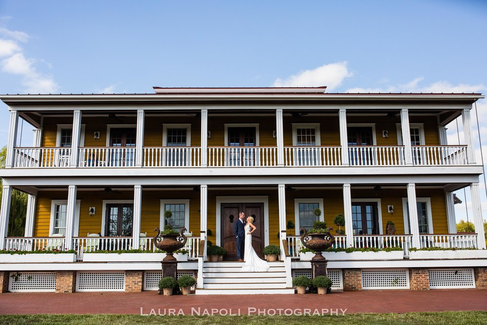 Willowcreekwinerycapemaywedding-9.jpg