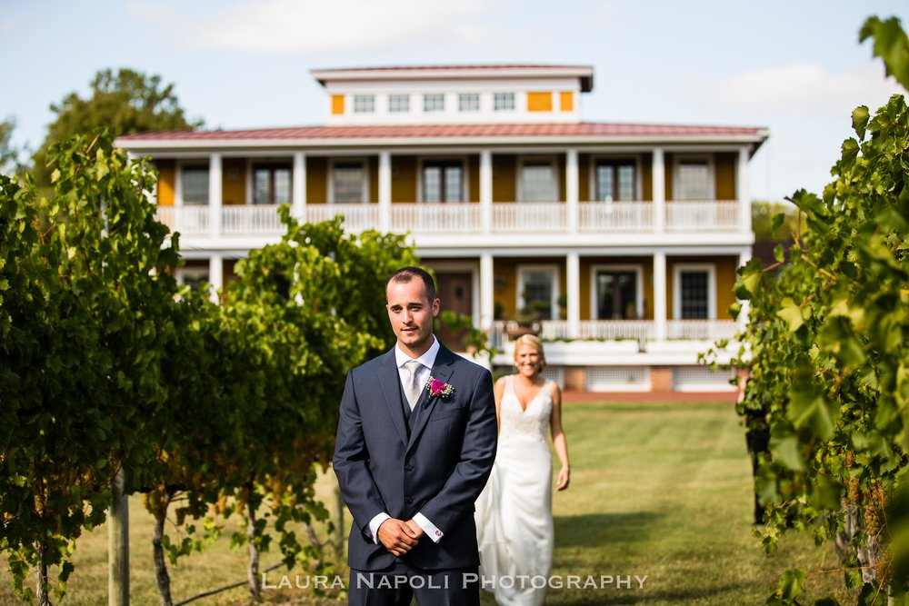 Willowcreekwinerycapemaywedding-13.jpg