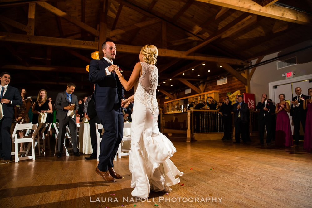 Willowcreekwinerycapemaywedding-14.jpg