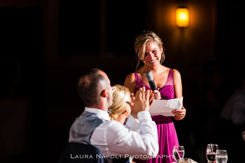 Willowcreekwinerycapemaywedding-17.jpg