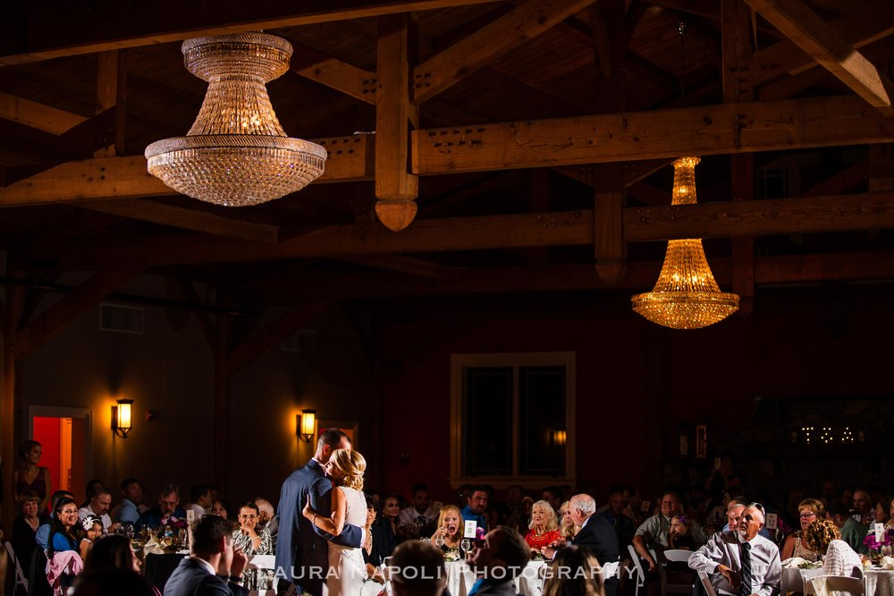 Willowcreekwinerycapemaywedding-16.jpg