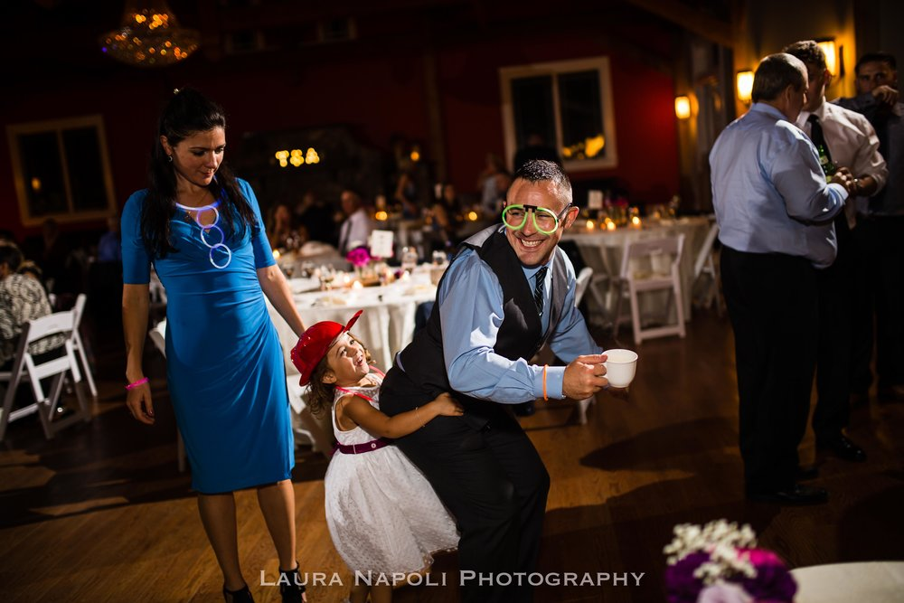 Willowcreekwinerycapemaywedding-18.jpg