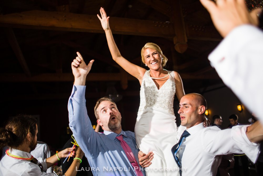 Willowcreekwinerycapemaywedding-22.jpg