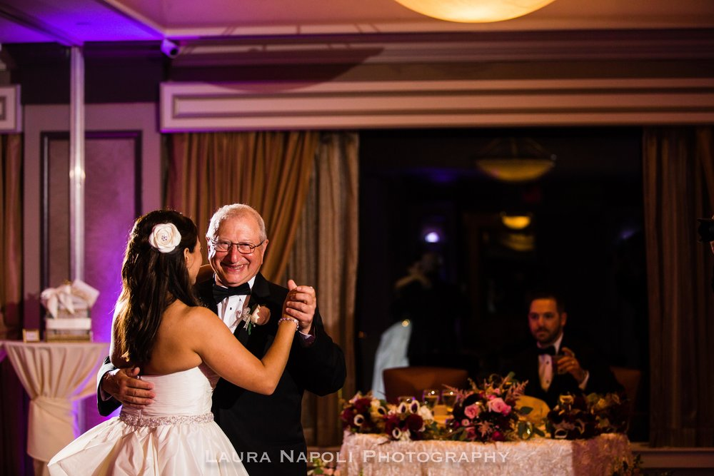 ScotlandRunWilliamstownNJWeddingvenue-13.jpg