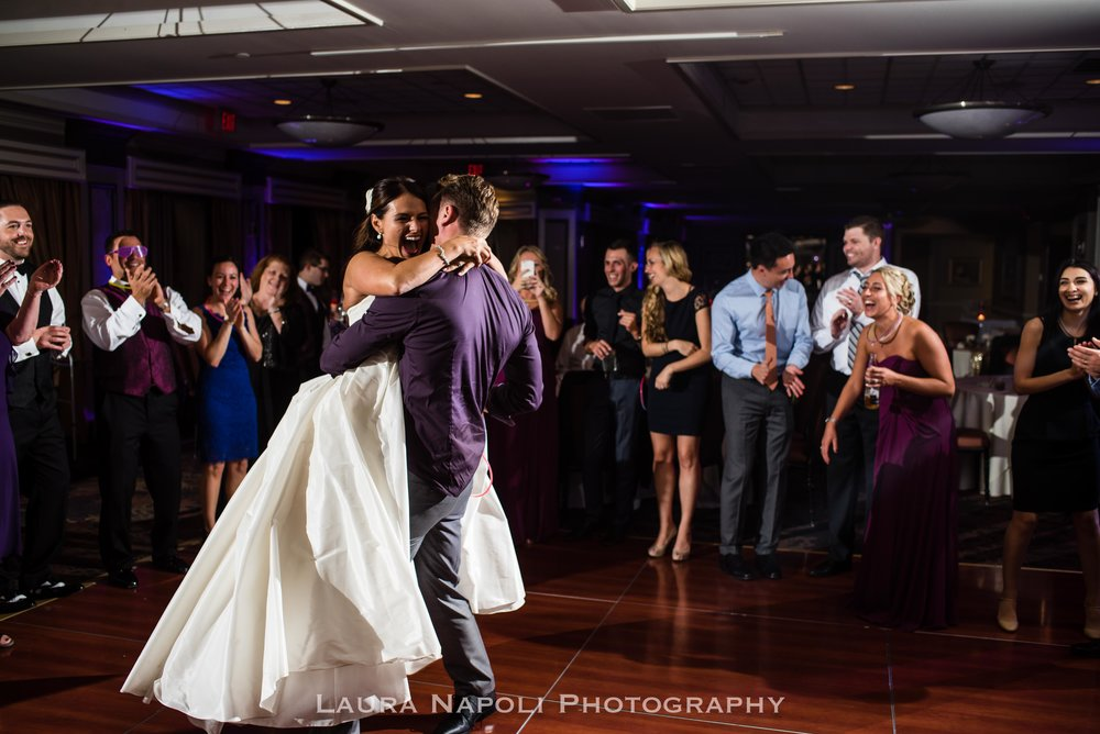ScotlandRunWilliamstownNJWeddingvenue-19.jpg