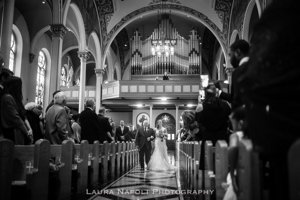 thefarmateaglesridgelancasterwedding-24.jpg