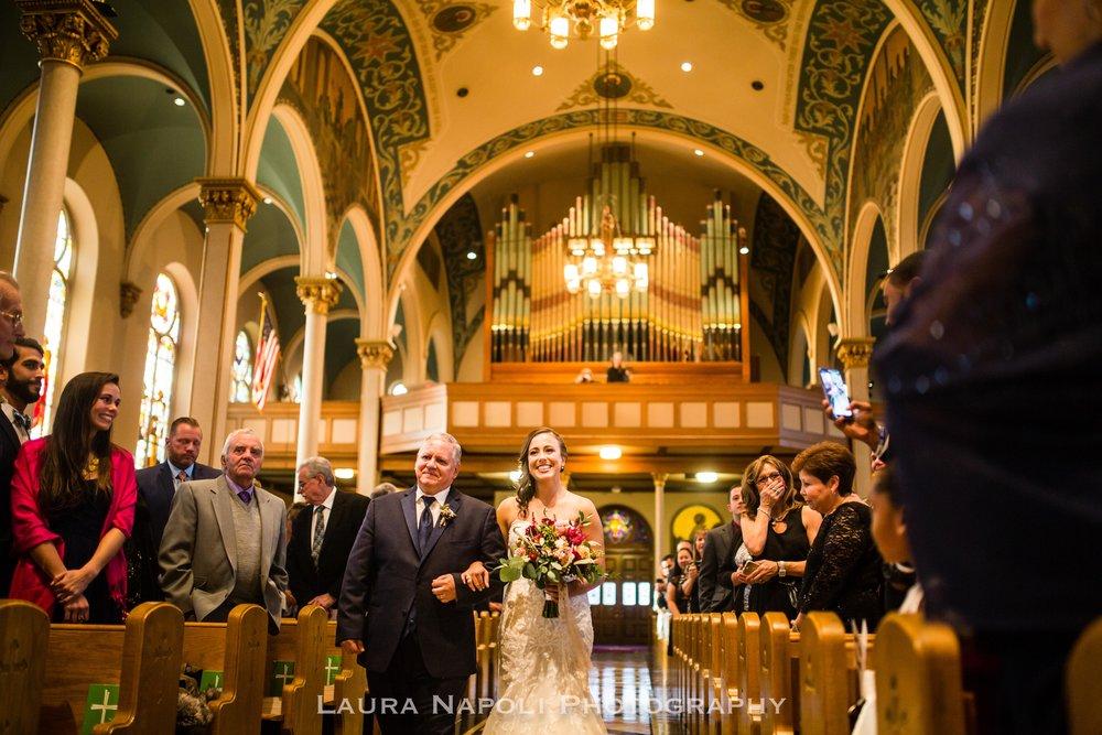 thefarmateaglesridgelancasterwedding-25.jpg