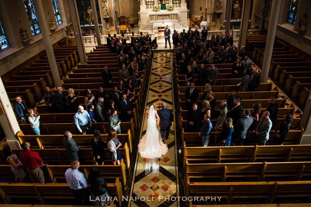 thefarmateaglesridgelancasterwedding-26.jpg