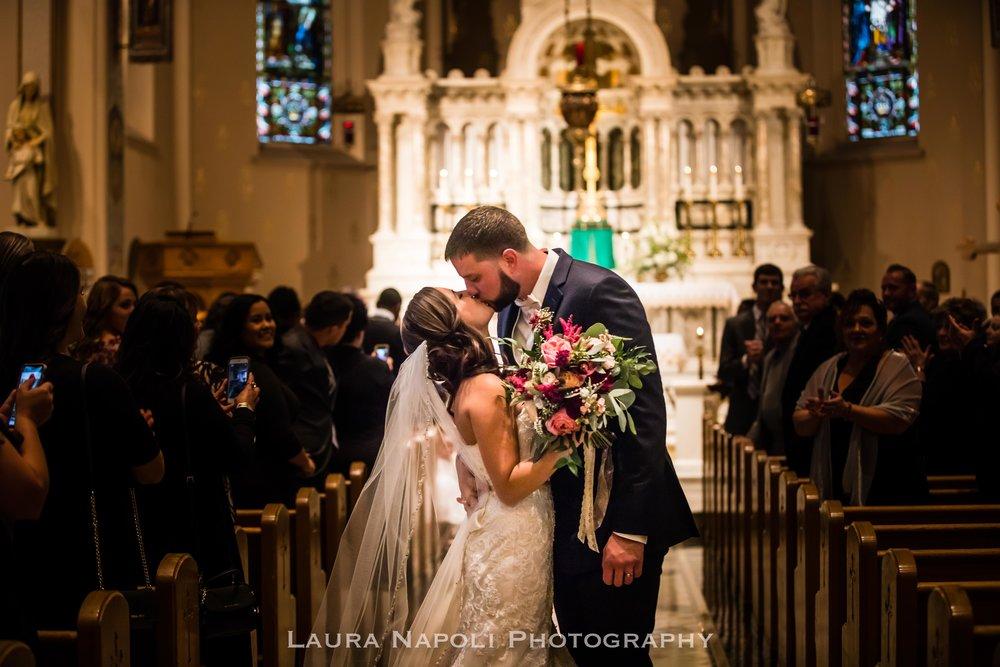 thefarmateaglesridgelancasterwedding-29.jpg