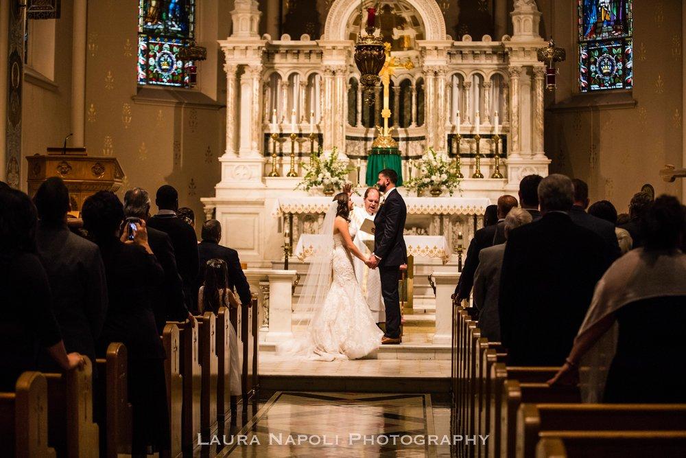 thefarmateaglesridgelancasterwedding-28.jpg