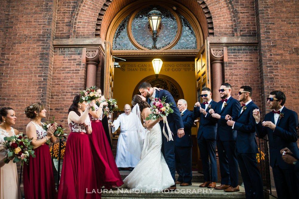 thefarmateaglesridgelancasterwedding-30.jpg