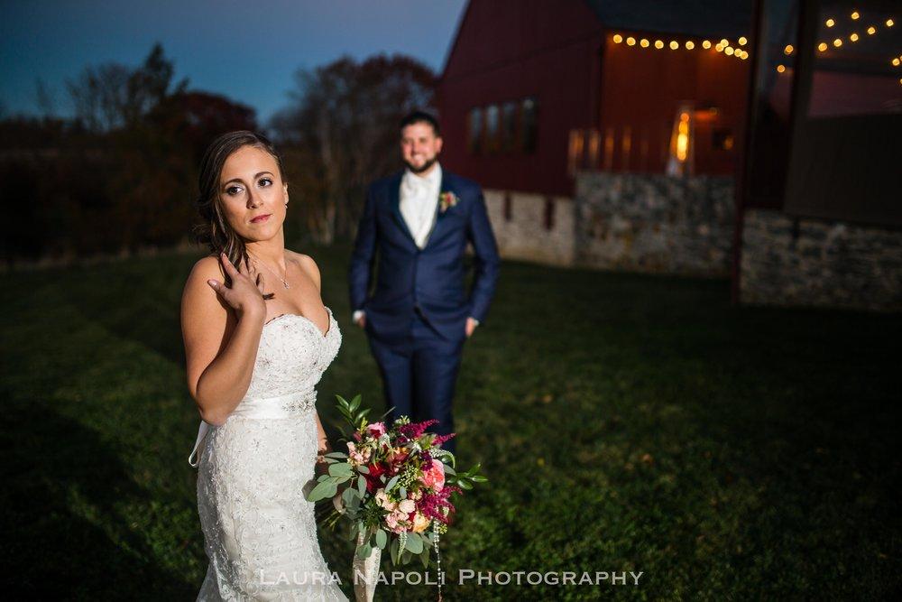 thefarmateaglesridgelancasterwedding-35.jpg