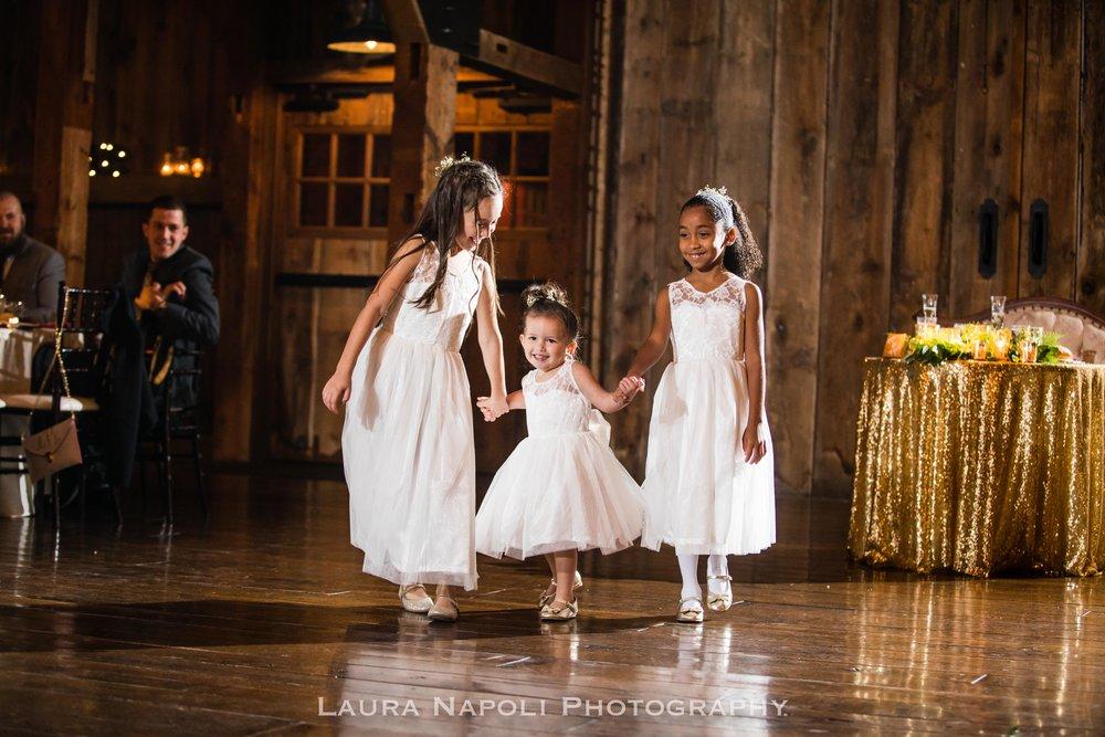 thefarmateaglesridgelancasterwedding-47.jpg