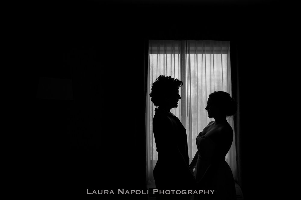 philadelphiaweddingphotographerphiladelphiaweddings-1.jpg