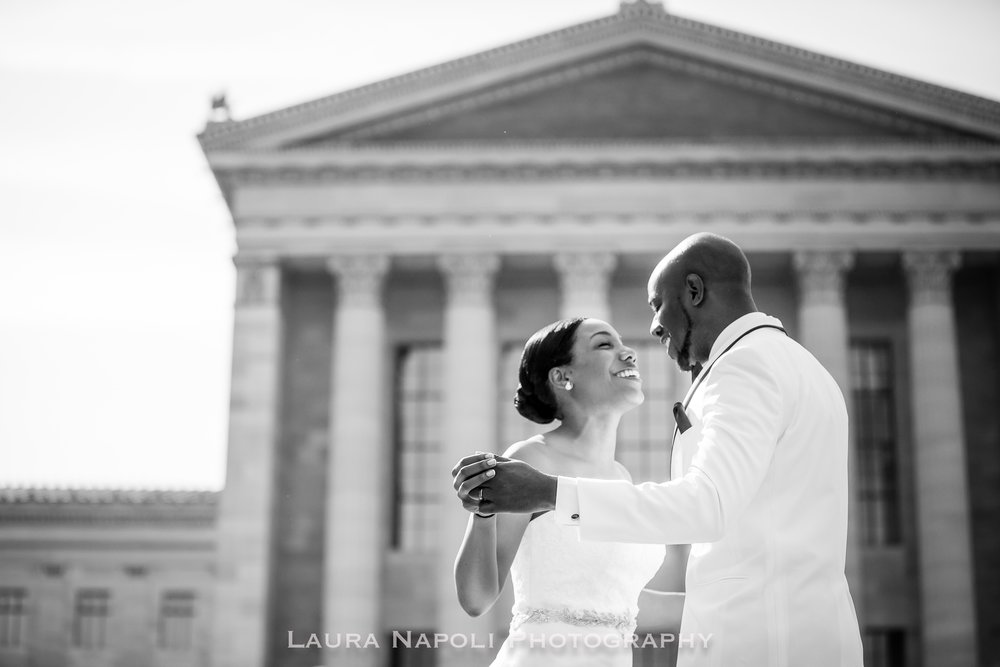 philadelphiaweddingphotographerphiladelphiaweddings-7.jpg