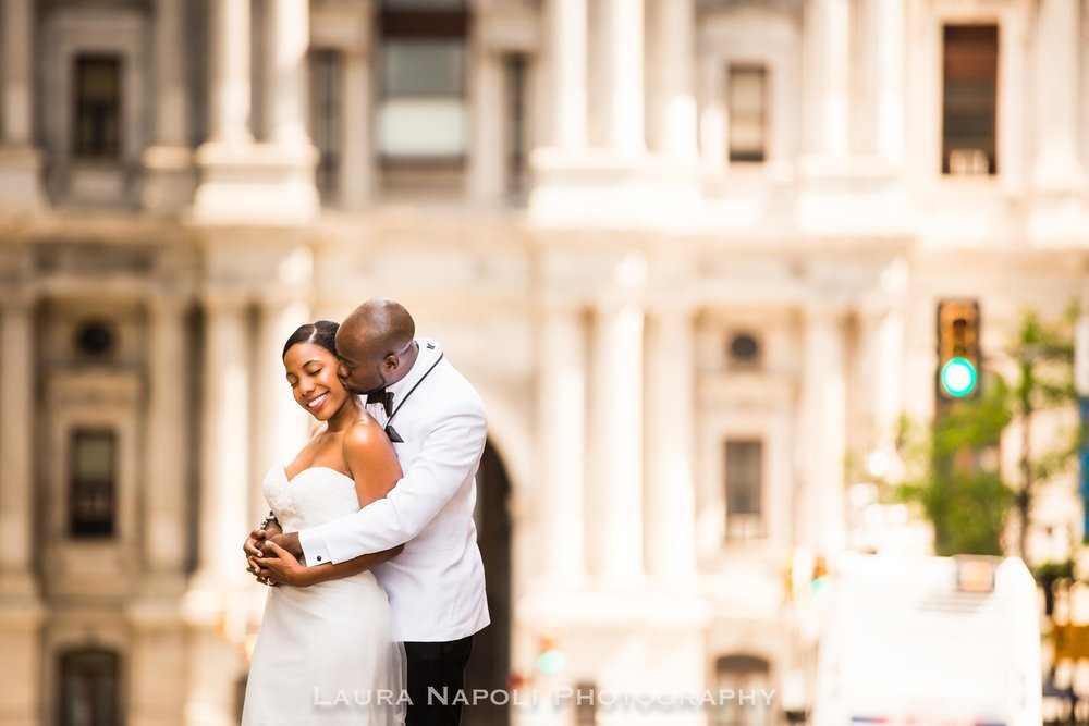 philadelphiaweddingphotographerphiladelphiaweddings-9.jpg
