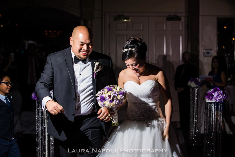 philadelphiaweddingphotographerphiladelphiaweddings-44.jpg