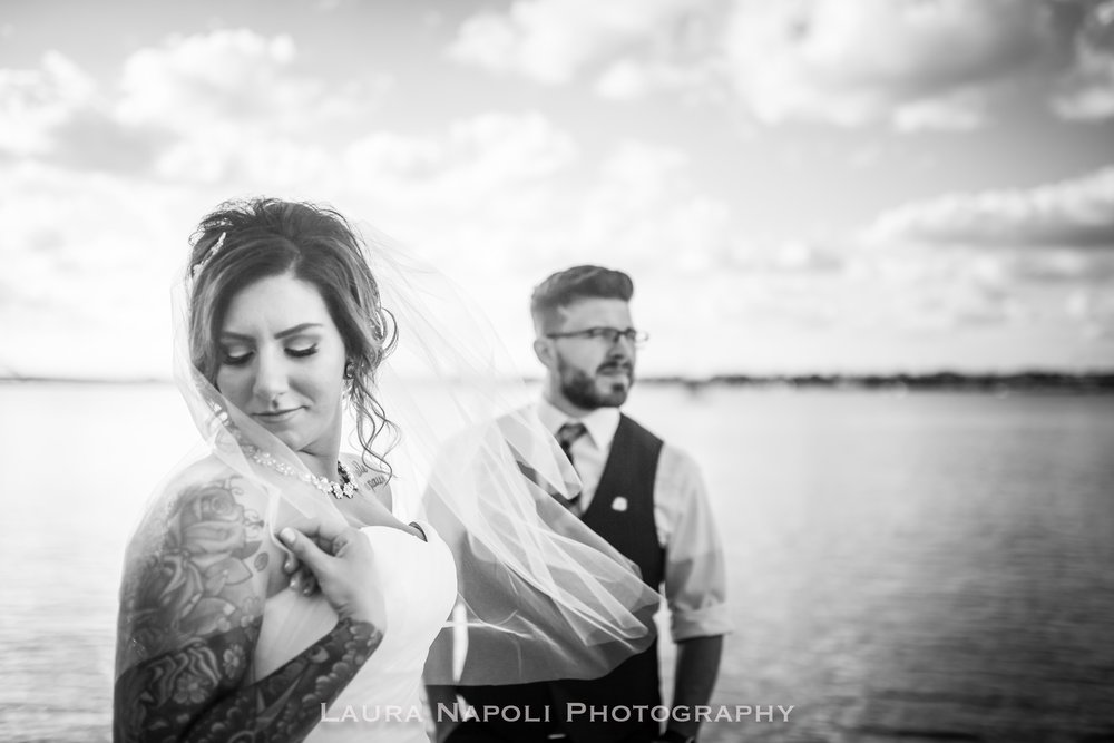 philadelphiaweddingphotographerphiladelphiaweddings-53.jpg