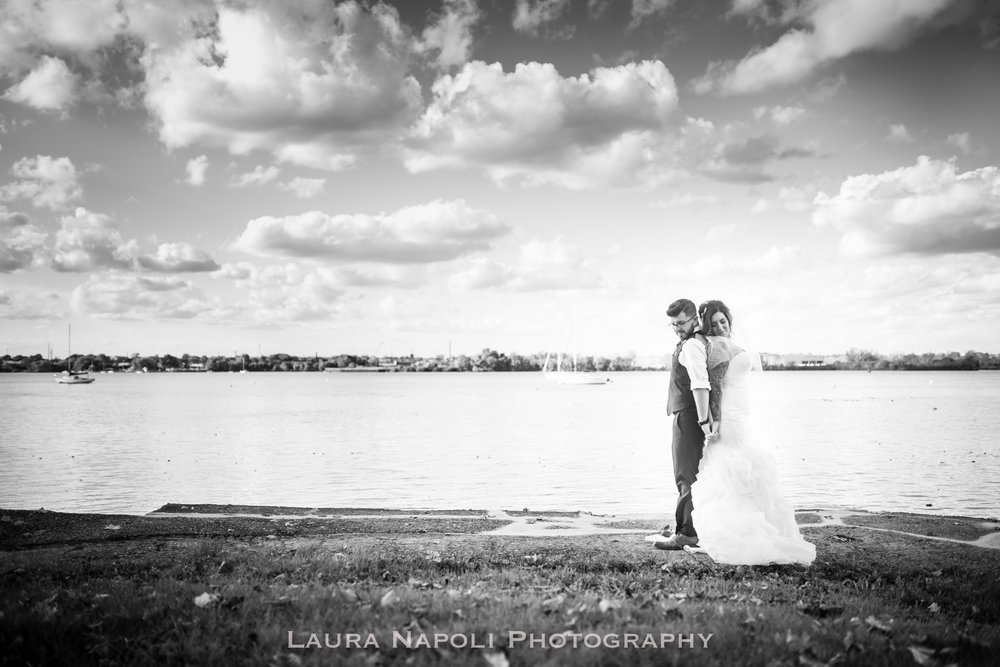philadelphiaweddingphotographerphiladelphiaweddings-54.jpg