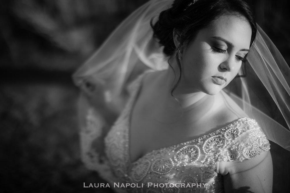 philadelphiaweddingphotographerphiladelphiaweddings-58.jpg