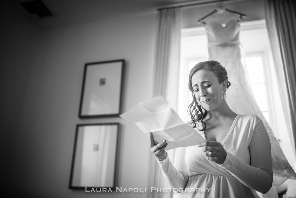 philadelphiaweddingphotographerphiladelphiaweddings-60.jpg