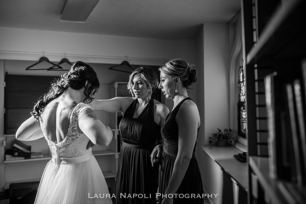 runningdeerweddingNJ-9.jpg