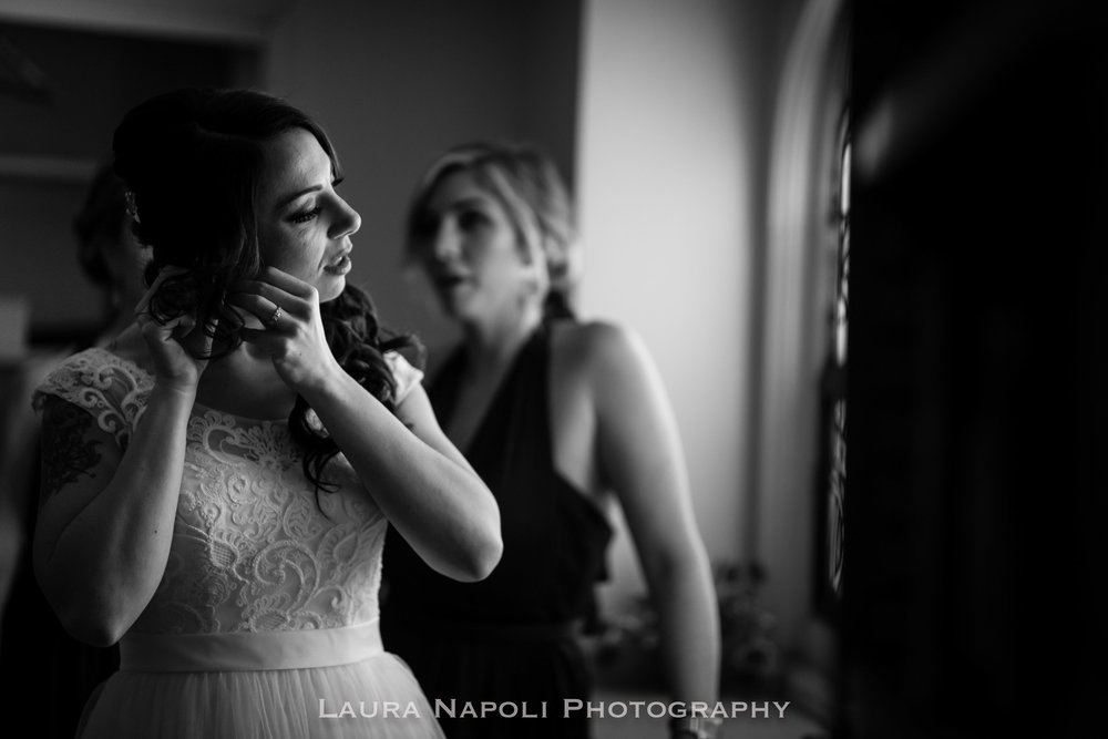 runningdeerweddingNJ-11.jpg