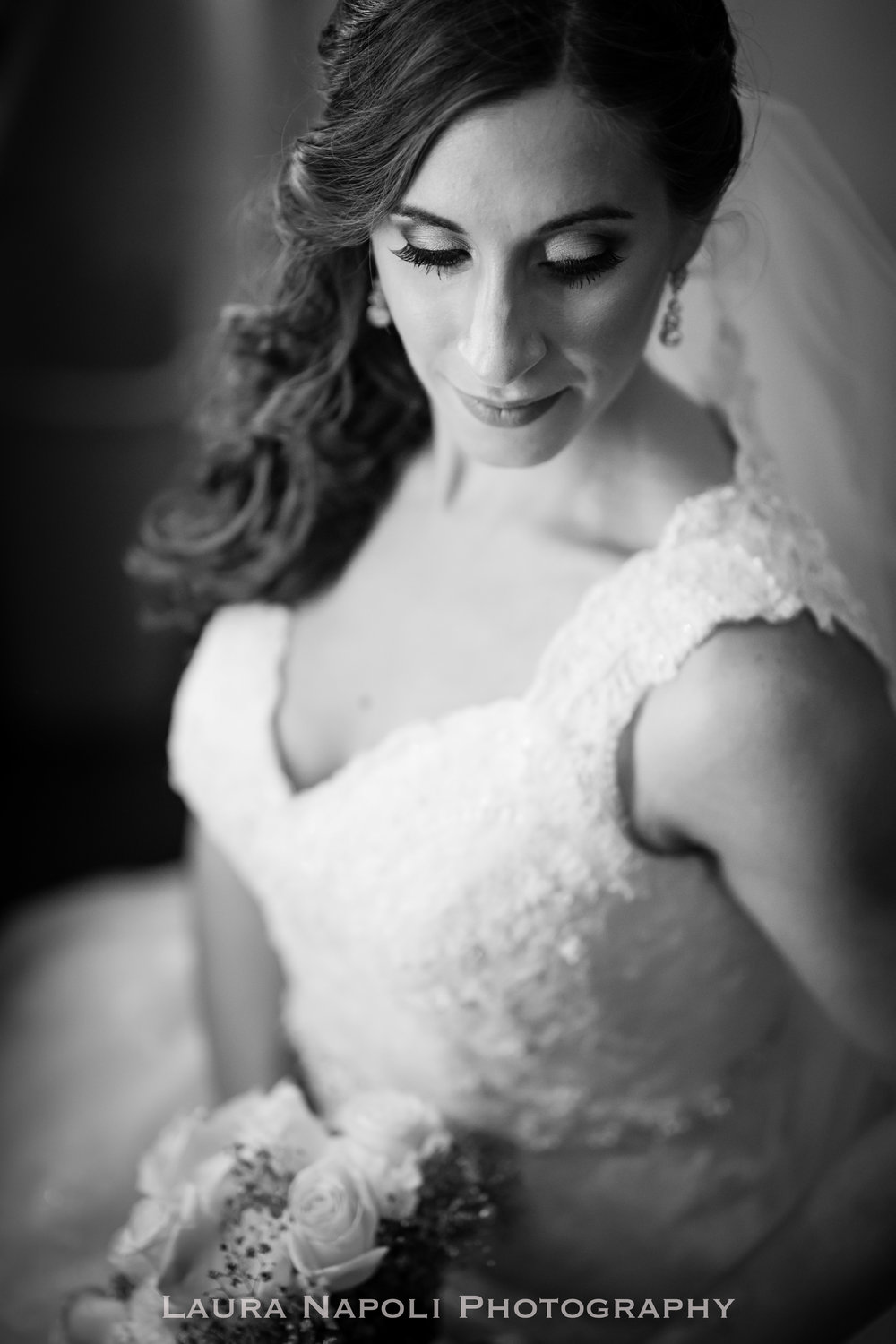 blueheronpinegallowaynjweddingphotographer-12.jpg