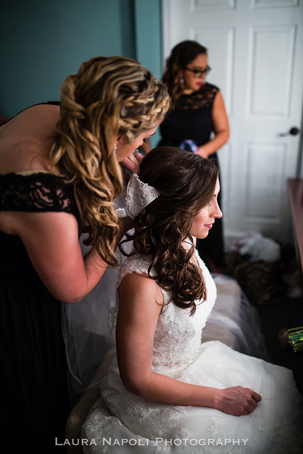 blueheronpinegallowaynjweddingphotographer-14.jpg