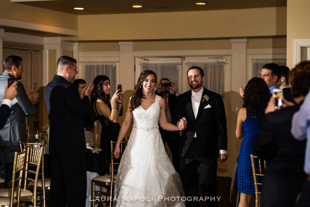 blueheronpinegallowaynjweddingphotographer-36.jpg