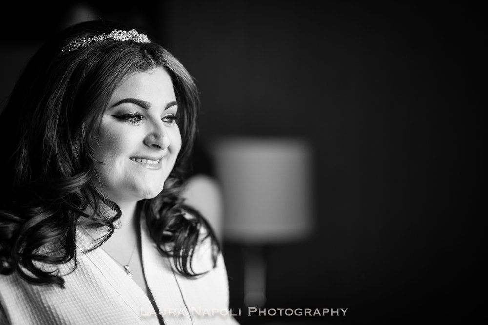 crowneplazacherryhillnjweddingphotographer-3.jpg