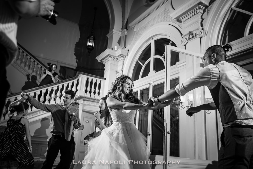 cairnwoodestateweddingsalvagedrentalsbrynathenpaweddingphotographer-47.jpg