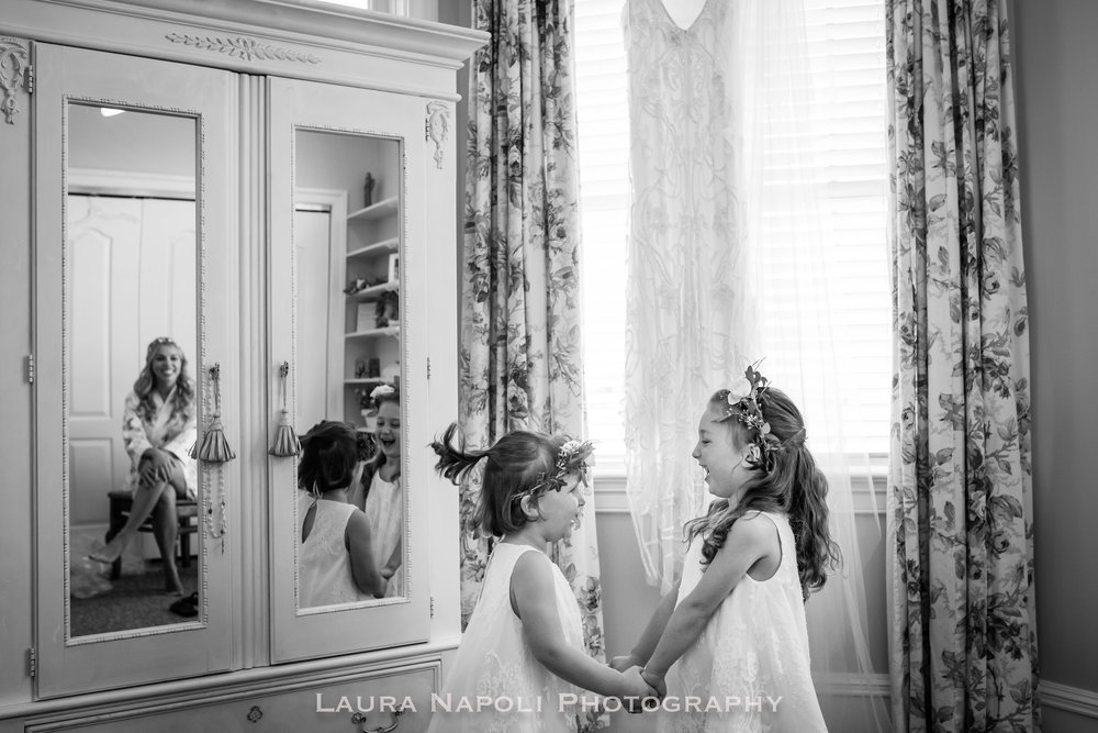 abbieholmesestateweddingcapemaynjweddingphotographer-1.jpg