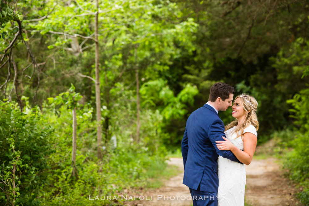 abbieholmesestateweddingcapemaynjweddingphotographer-44.jpg