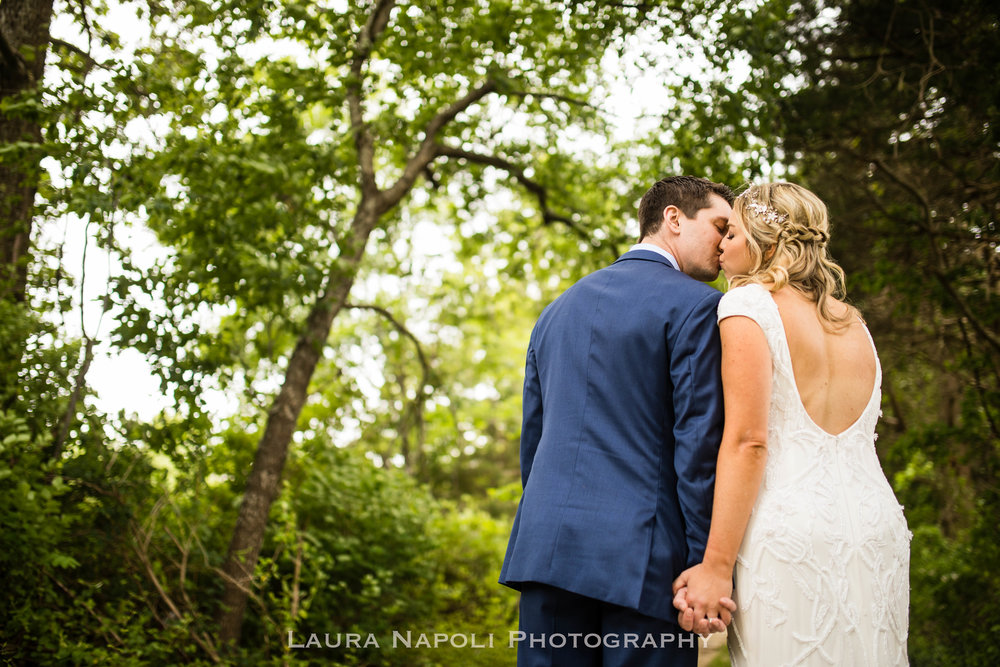 abbieholmesestateweddingcapemaynjweddingphotographer-46.jpg