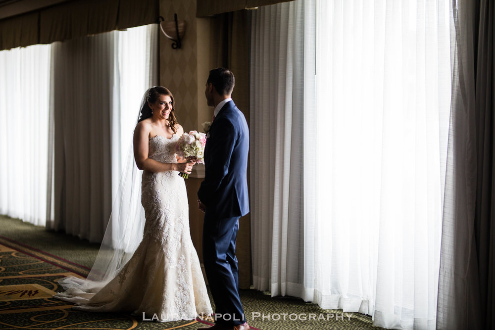 collingswoodballroomweddingsouthjerseyweddingphotographer-14.jpg