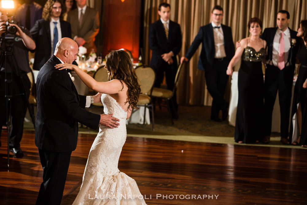 collingswoodballroomweddingsouthjerseyweddingphotographer-48.jpg