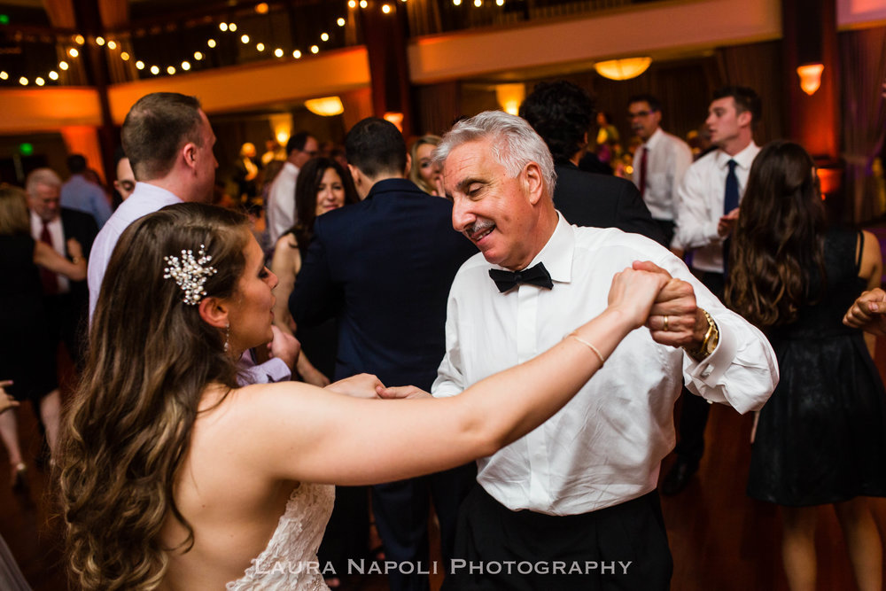 collingswoodballroomweddingsouthjerseyweddingphotographer-53.jpg
