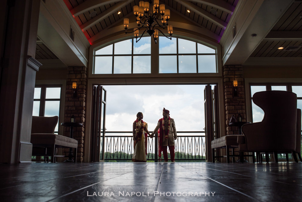 Scotlandrungolfclubweddingsouthjerseyweddingphotographer -20.jpg
