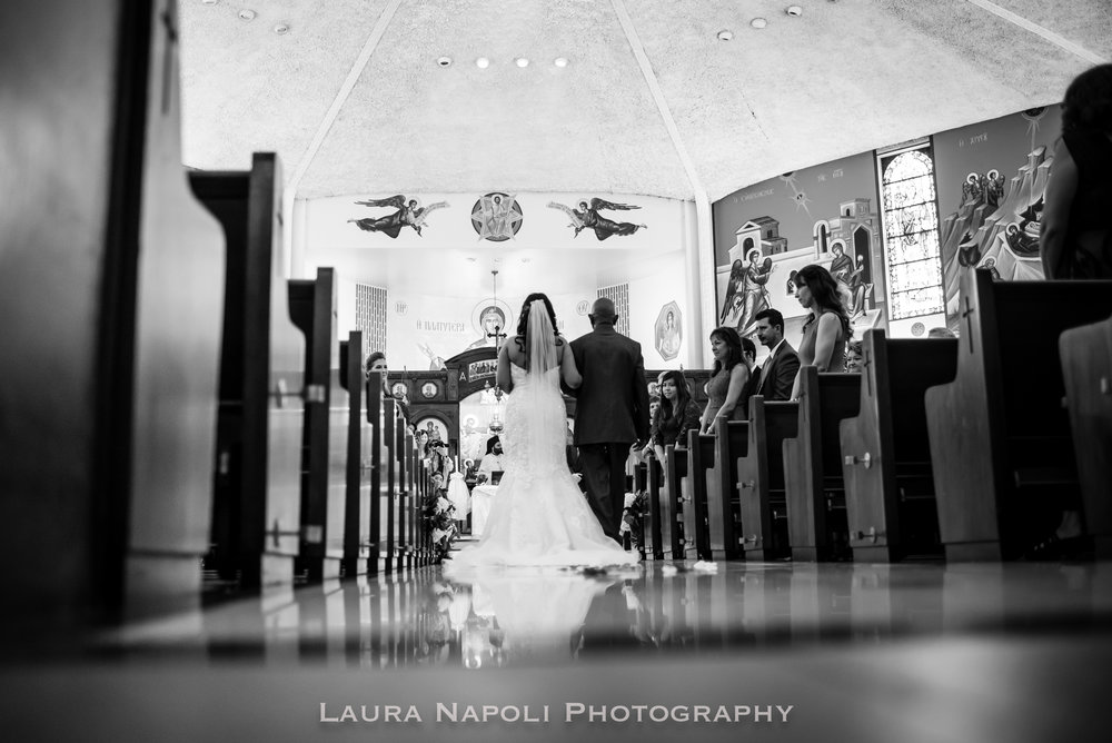 Scotlandrungolfclubweddingsouthjerseyweddingphotographer -18.jpg