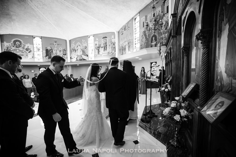 Scotlandrungolfclubweddingsouthjerseyweddingphotographer -25.jpg